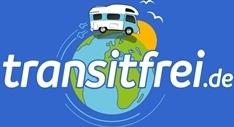 transitfrei.de