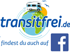 transitfrei.de auf Facebook