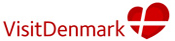 Visitdenmark - Infoseite zu Dänemark