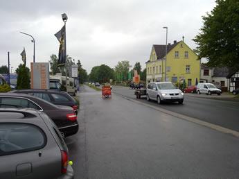 Caravanmeile Mülheim
