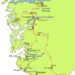 Reisetipps, Links, Bewertungen, Route und mehr: Mit dem Wohnmobil nach Südnorwegen - unser Fazit